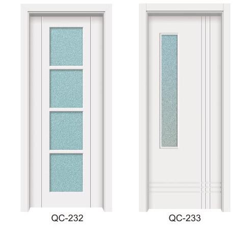 QC-232-233